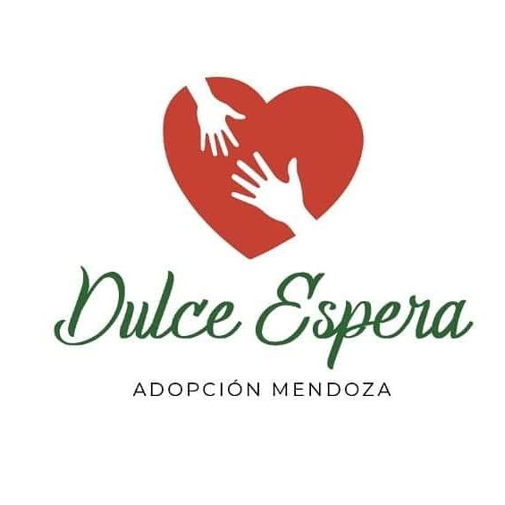 Dulce Espera Adopción Mendoza