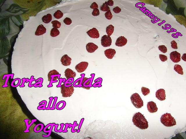 torta-fredda-con-yogurt