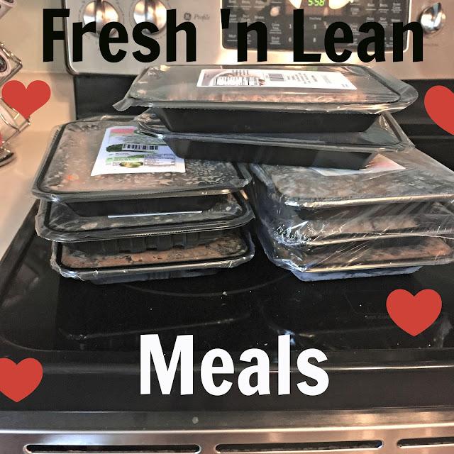 fresh-shipped-meals