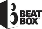 Cách học beat box bài 3