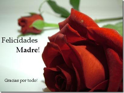 FELIZ DIA DE LA MADRE!!!!! DIA+DE+LA+MADRE+(1)_thumb%5B2%5D