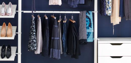 ikeamarket ikea pax. Black Bedroom Furniture Sets. Home Design Ideas