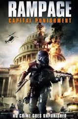 Watch Movie Rampage 2 en Streaming
