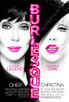 Watch Burlesque (I) Movie