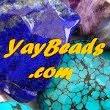 YAYBeads.com