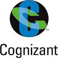 Cognizant Freshers Job Openings 2015