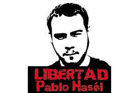 La libertad de expresión es un derecho, no un delito