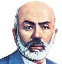 Mehmet Akif Ersoy