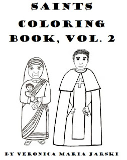 Queen Elizabeth 1 Coloring Pages