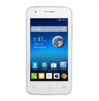 Buy Alcatel Onetouch Flash Mini 4031D at Rs. 2999 (App Offer Only) : Buytoearn