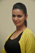 Meenakshi dixit latest glam pics-thumbnail-10