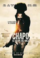 descargar JChapo El Escape del Siglo Película Completa Online [MEGA] [LATINO] gratis, Chapo El Escape del Siglo Película Completa Online [MEGA] [LATINO] online