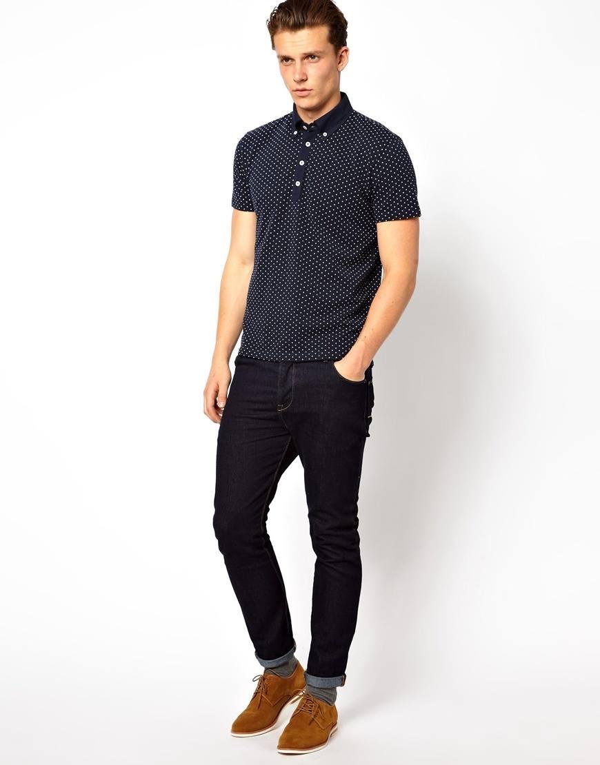 Te sugerimos este artículo  Cómo coordinar el color del saco y la camisa  para una cita de negocios  http   goo.gl 6N7E7a. dc67ded75e13e