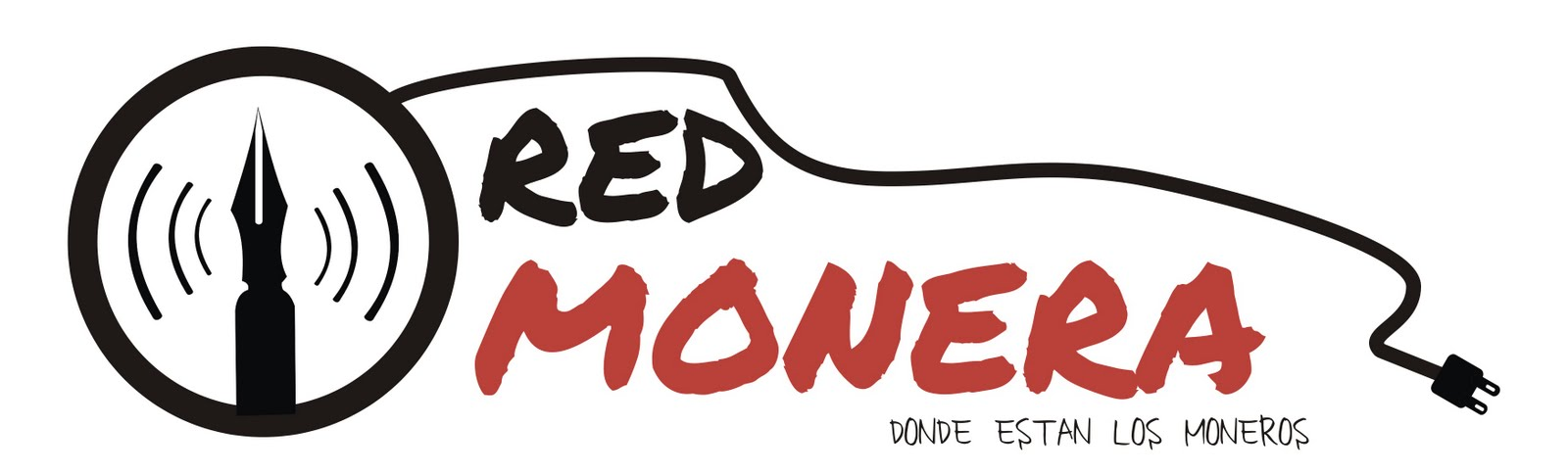 RED MONERA