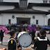 Sukses Hadapi Keterbatasan, Gita Pakuan Raih Perunggu Di Thailand