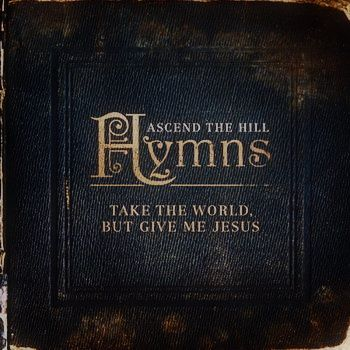 Serie - Hymnen & hun verhaal