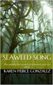 Seaweed Song