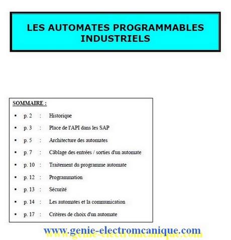 Logique programmable pdf for Circuit logique pdf
