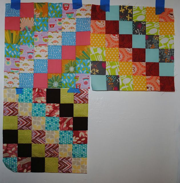 scrappy trip blocks
