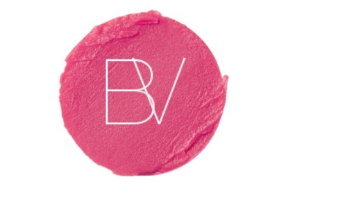 Be Valente Fashion Makeup