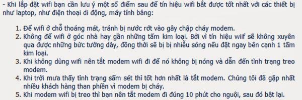 Đăng Ký Lắp Đặt Wifi FPT Tân Uyên, Bình Dương 2
