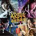 Resultados finales de la sexta Elección General de AKB48