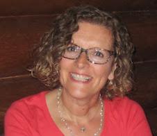 Ann Bremer