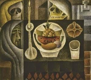 tardes-mexicanas-Museo-Nacional-Colombia