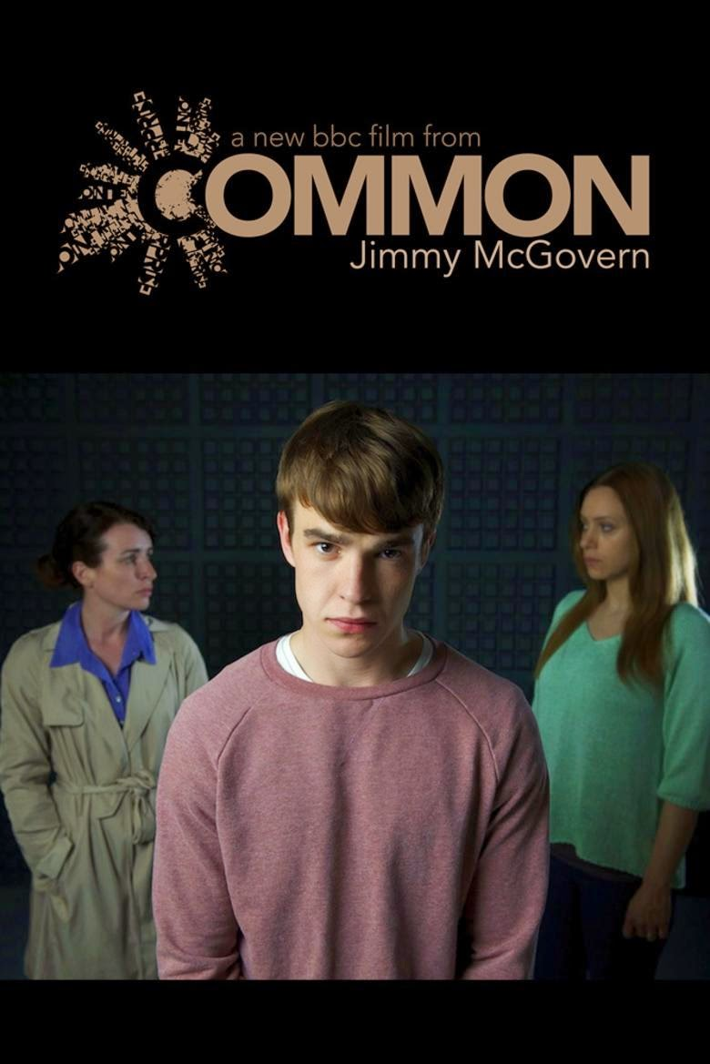 Capitulos de: Common