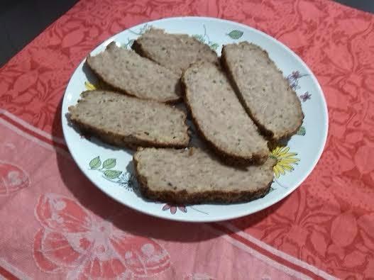 http://lashermanasyunamarx.blogspot.com.es/2014/04/burger-pastel.html