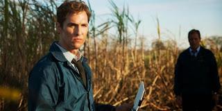True Detective saison 2 - Deux nouveaux comédiens au casting