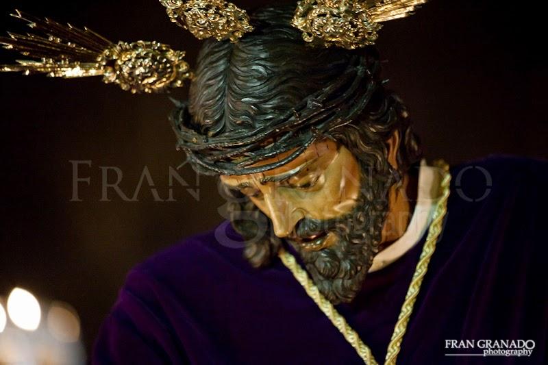 http://franciscogranadopatero35.blogspot.com/2015/05/besapies-y-subida-de-jesus-nazareno.html