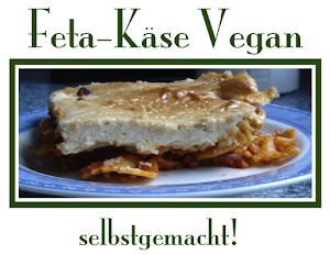 FETA / Bolognese-Auflauf