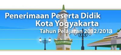 Daftar SMA Negeri di Kota Yogyakarta Terlengkap