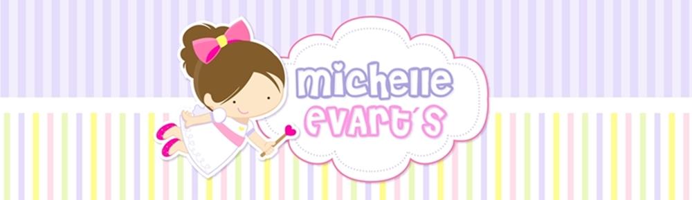Michelle EVArts