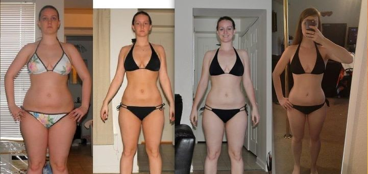 anavar 50 weight loss