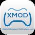 XModGames ile Clash of Clans Ganimet Arama, Similasyon ve Çevrimiçi Kalma