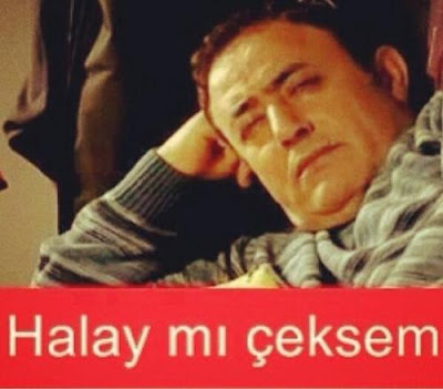 mahmut tuncer halay