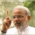 Narendra Modi Photos
