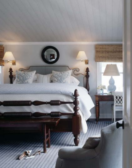 bedroom by phoebe howard one of my favorite designers the convex
