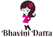 What you need to know before hiring an escort service - Bhavini Datta