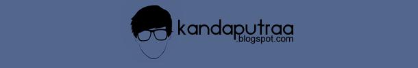 kandaputraa