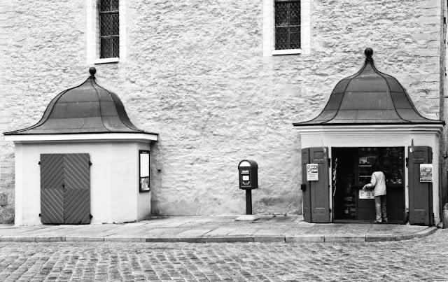 lovely_Tallinn_4