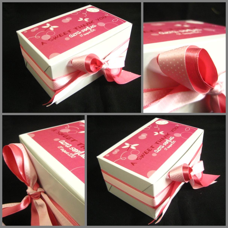 lin.little.crafty::: Packaging Ideas