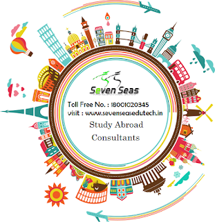 Overseas Study Consultants, Best study abroad consultants, overseas education, Overseas education consultant, Overseas education consultant in Delhi,