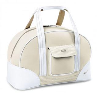 zenske-nike-torbe-004