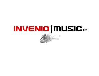 Invenio Music gratis para android