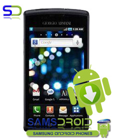 samsung galaxy tab stock firmware download