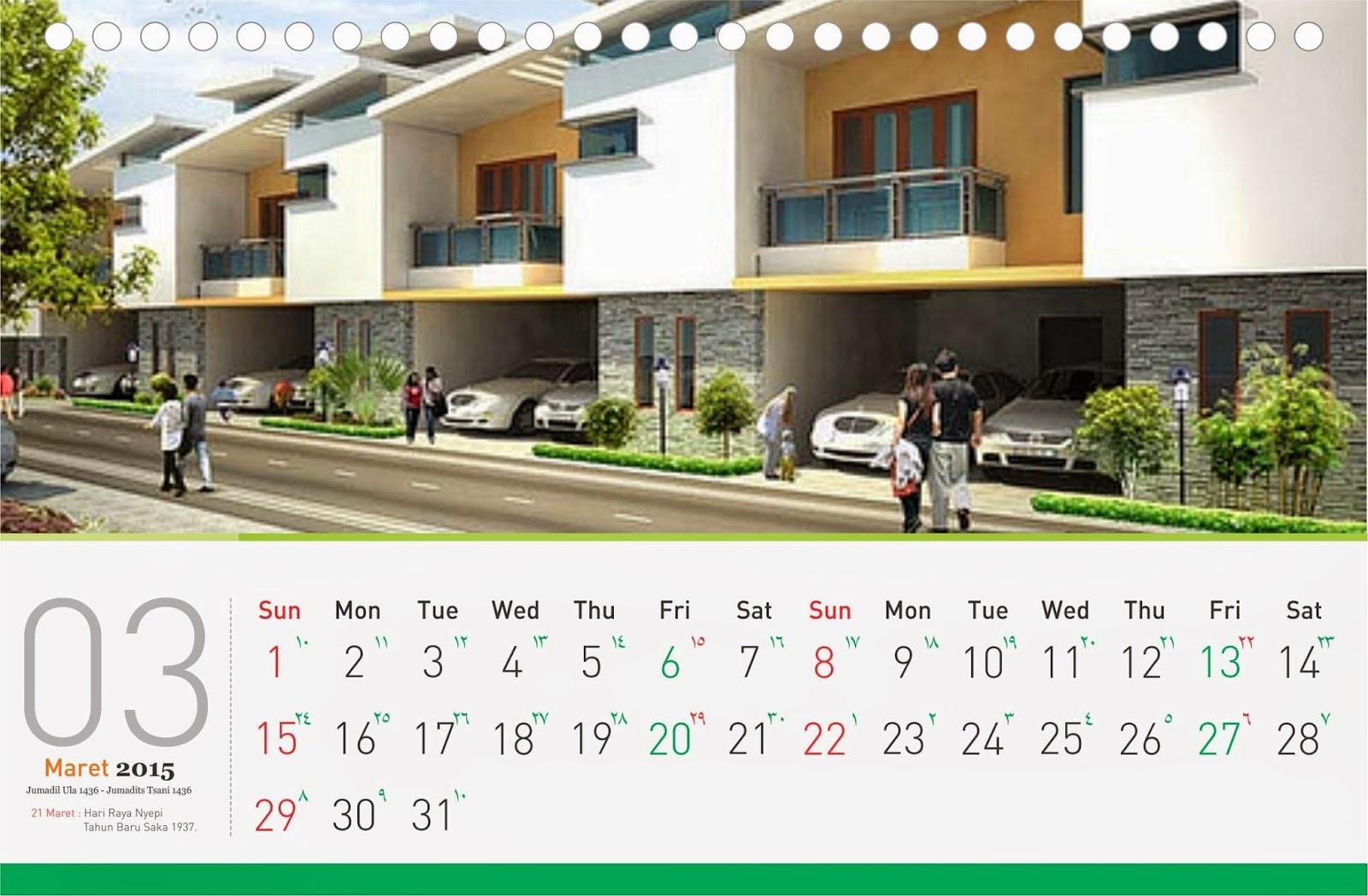 ... desain+kalender+meja,+desain+kalender+dinding,+corel+draw,+adobe