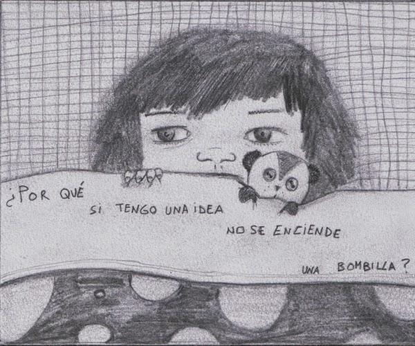 http://www.behance.net/CristinaBarcala